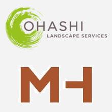 ohashi-hutchison-tile